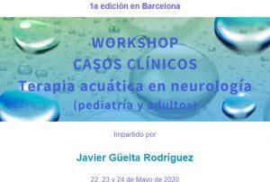 curso-workshop-terapia-acuatica-barcelona
