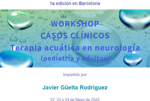 curso-workshop-terapia-acuatica-barcelona